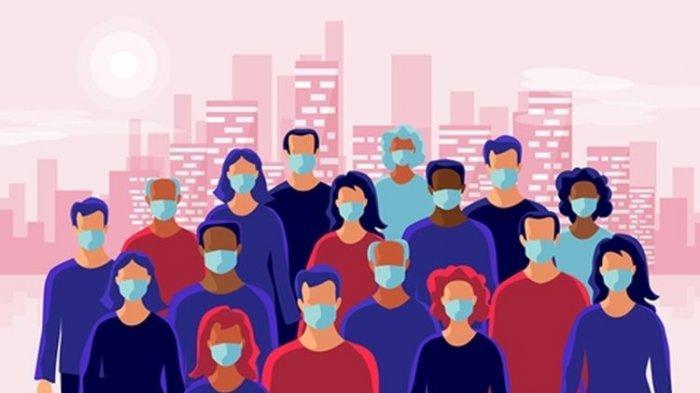 Pembatasan Kegiatan Masyarakat Tahap Kedua di Surabaya, Pemkot Ingatkan Monitoring Bakal Lebih Ketat