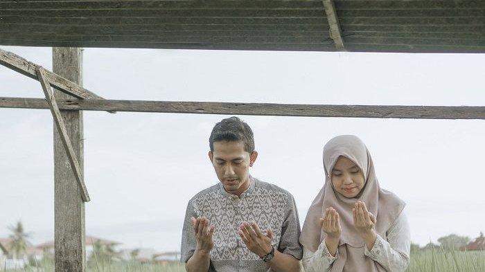 Doa dan Amalan Agar Cepat Mendapatkan Jodoh Terbaik, Jawaban untuk Kamu yang Ingin Segera Menikah
