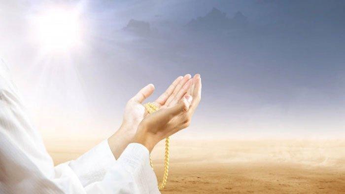 Doa Pagi Hari Agar Dagangan Laris dan Lancar, Sertakan Zikir Agar Mendapat Keberkahan Usaha