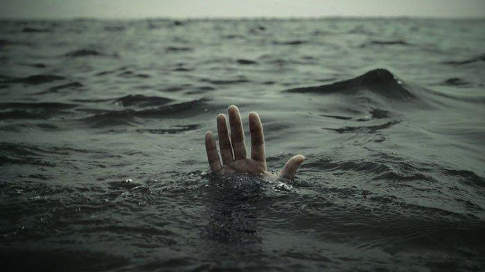 BERITA MADURA TERPOPULER: Masa Lalu Pria Sumenep Bersimbah Darah hingga Pelajar Tenggelam di Sungai