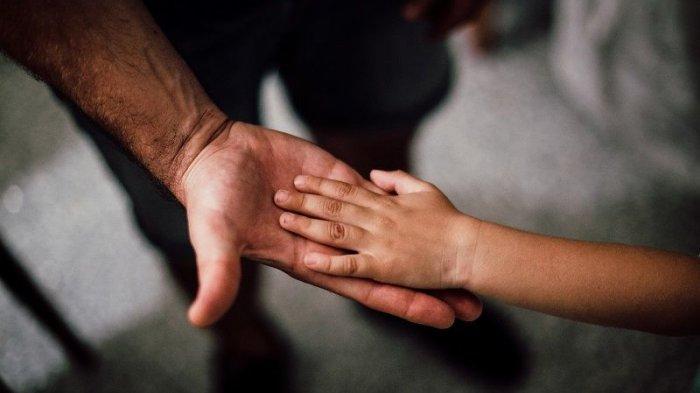 Waspadai, 4 Gejala Anak Positif Terinfeksi Covid-19 yang Paling Sering Muncul, Orang Tua Wajib Tahu