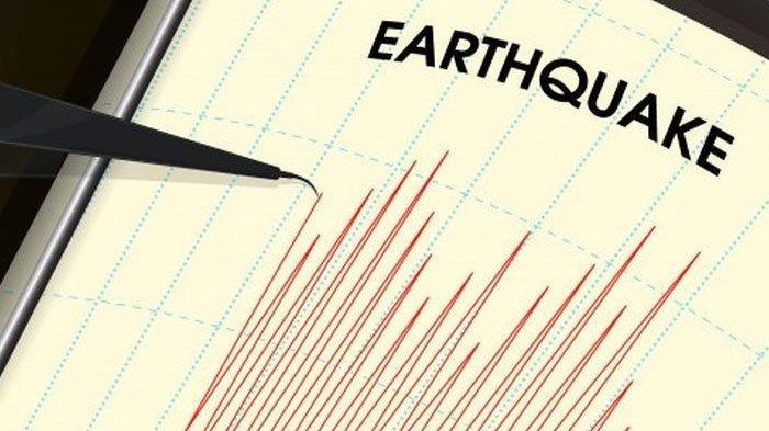 PMI Kabupaten Malang Bentuk Posko Gempa Sebagai Pusat Informasi Penanganan & Pendataan Jumlah Korban