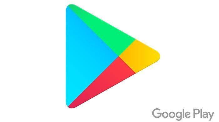 Pengguna Android Bersiap, Update Terbaru Layanan Google Sudah Hadir, Simak Fitur Baru yang Hadir
