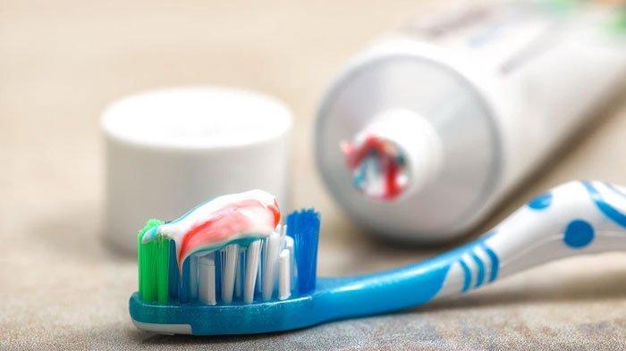 Hentikan Kebiasaan Menggosok Gigi setelah Sarapan, Ternyata Bisa Merusak Gigi, Simak Penjelasannya