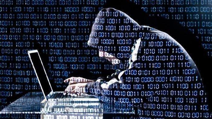 Aplikasi SIPKD Diretas Hacker, Dokumen Laporan Keuangan Setiap OPD Pemkab Sampang Dipastikan Aman