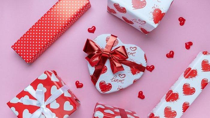 Ramalan Zodiak Cinta Selasa 16 Februari 2021, Scorpio Romantis, Aries Merayu dengan Omong Kosong