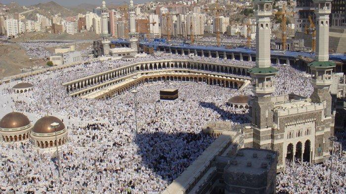 Kementerian Agama Batalkan Pemberangkatan Haji Tahun Ini, Bagaimana Biaya yang Telah Dibayarkan?