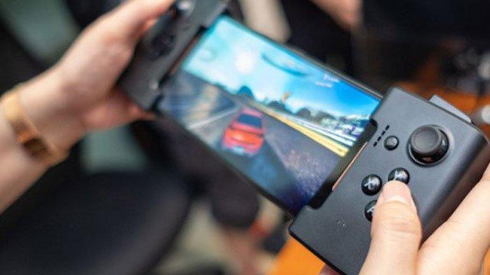 Google Akan Beri Sertifikasi untuk Hape Gaming, Guna Pastikan Gamer Semakin Nyaman Main Game