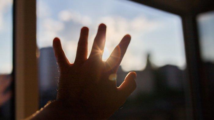 6 September 2021 Akan Terjadi Hari Tanpa Bayangan Matahari di Indonesia, Begini Cara Melihatnya