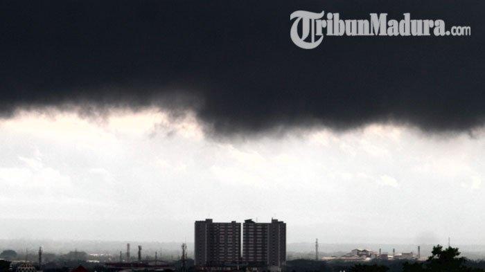 Musim Hujan Datang, BPBD Lumajang Ingatkan Titik Rawan Bencana Hidrometerologi