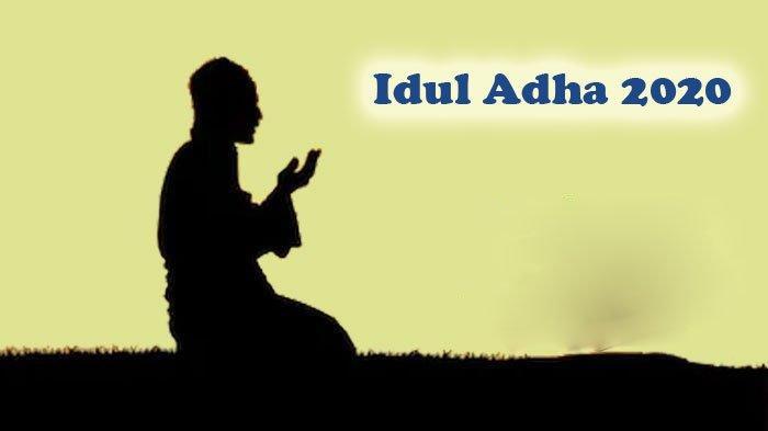 Niat Puasa Tarwiyah dan Arafah Sambut Idul Adha, Amalan Sunnah yang Banyak Fadhilah atau Keutamaan
