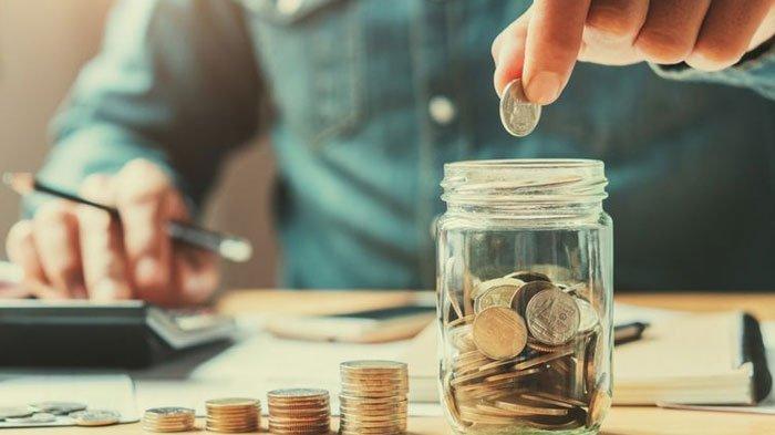 Ingin Berinvestasi, Sebaiknya Waspadai Ciri Investasi Online Bodong, Jangan Sampai Tertipu