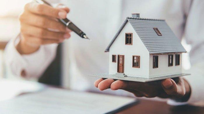Cara Mengurus IMB atau Izin Mendirikan Bangunan, Bisa Secara Online, Siapkan Dokumen dan Syaratnya