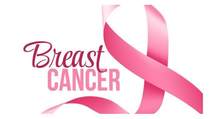 Lima Fakta Pemeriksaan Dini Kanker Payudara yang Sebaiknya Diketahui, Laki-Laki JugaWajib Tahu