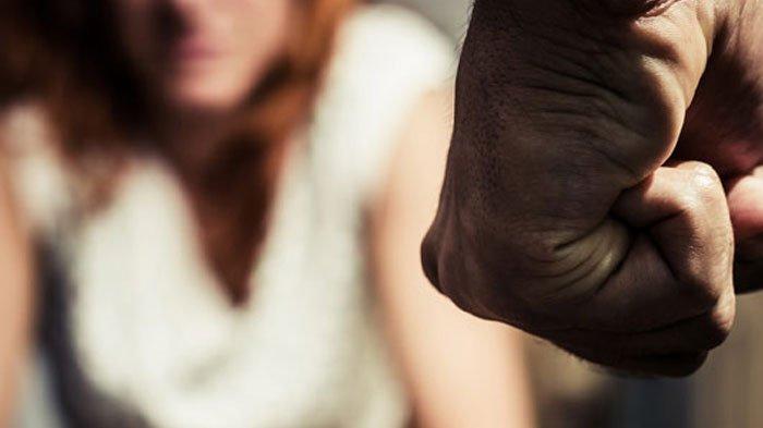 PNS Jangan Coba-Coba KDRT, Istri Bisa Menuntut Setengah Gaji Suami Jika Istri Jadi Korban KDRT