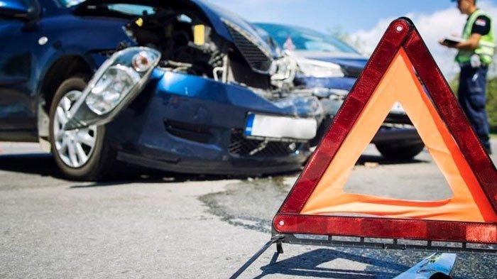 53 Orang Tewas Akibat Kecelakaan di Tulungagung Selama Januari-Mei 2021, Mayoritas Kesalahan Manusia