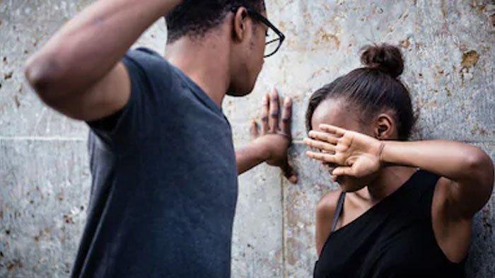 Istri Muda Ancam Akan Menikah Lagi, Bikin Pria ini Gelap Mata Berujung KDRT, ini Penyebabnya