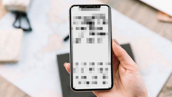 Cara Mengamankan Data Pribadi di Media Sosial dari Kejahatan Siber, Simak Langkah dan Penjelasannya
