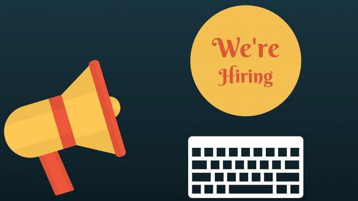 Tak Lama Lagi, Para Pencari Kerja di Surabaya Bisa Cari Lowongan Pekerjaan Lewat Aplikasi Khusus