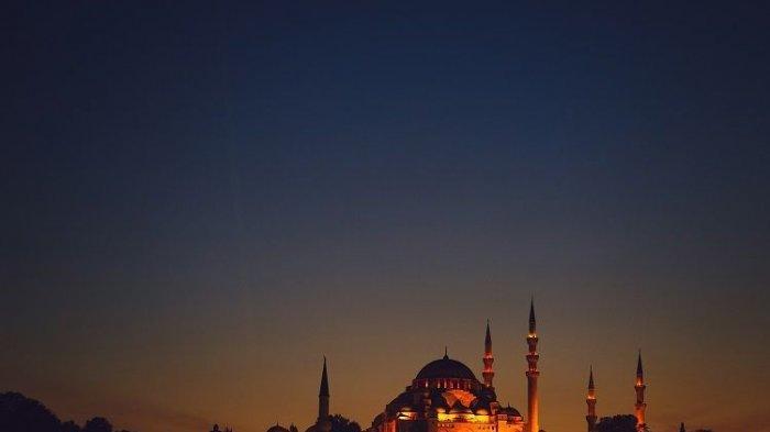 Niat Puasa Ramadan Beserta Artinya dalam Bahasa Indonesia dan Doa Buka Puasa Arab dan Terjemahannya