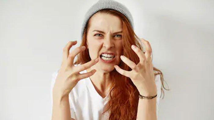 Benarkah Orang yang Suka Marah Bisa Cepat Tua? Begini Penjelasan dan Fakta-Faktanya