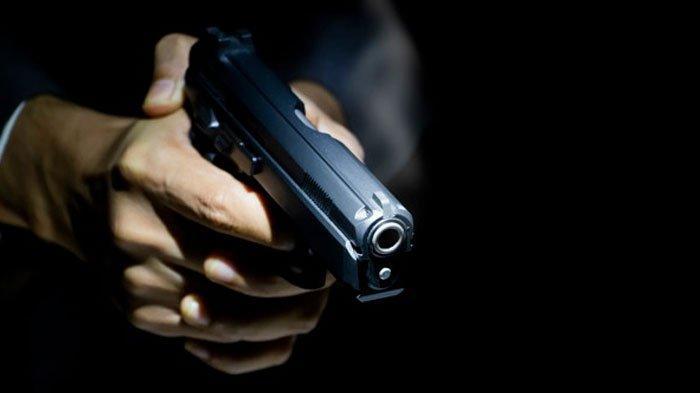 'Teror' Penembakan dari Orang Tak Dikenal di Sidoarjo dan Bangkalan, Polda Jatim Ikut Turun Tangan