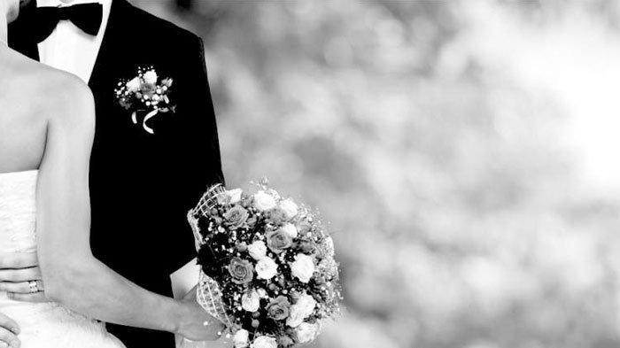 Arti Mimpi Menikah dengan Teman, Mantan Bahkan Orang Tak Dikenal, Bagaimanakah Tafsirannya?