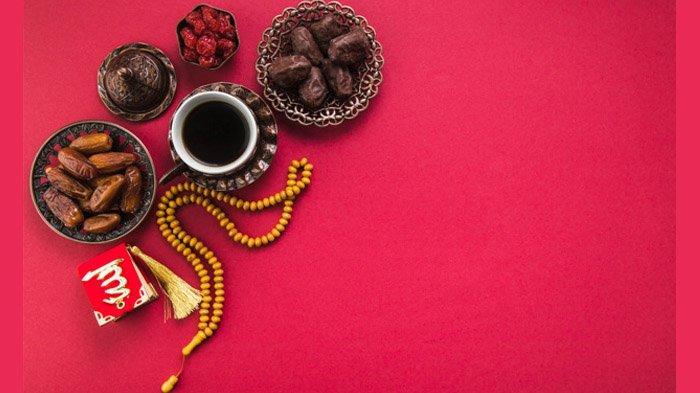Berpuasa di Tengah Ramadan Turunkan Imunitas? Puasa Justru Bikin Imun Meningkat, Simak Penjelasannya