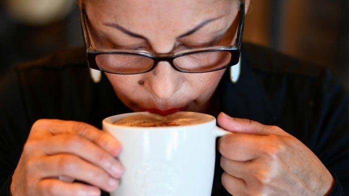 Berikut 9 Makanan dan Minuman yang Mampu Mengurangi Resiko Kanker, Minum Kopi Juga Termasuk