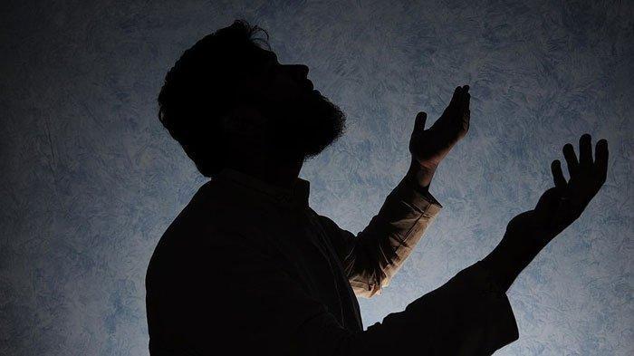 Fadhilah atau Keutamaan 10 Hari Kedua di Bulan Ramadan, Penuh dengan Ampunan, Perbanyak Amalan ini