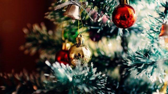 20 Lagu Natal untuk Meriahkan Natal 2020: All I Want for Christmas is You hingga Jingle Bell Rock