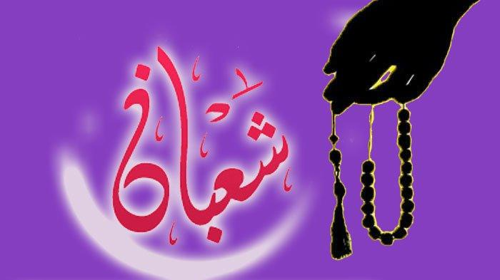Bacaan Doa Malam Nisfu Syaban dan Amalan Lain, UAS Sebut Malam Pengampunan Jelang Bulan Ramadhan