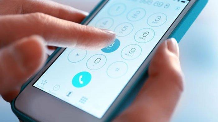 Modus Baru Aksi Penipuan, Pelaku Hipnotis Korbannya Lewat Telepon, Mengaku sebagai Keluarga Dekat