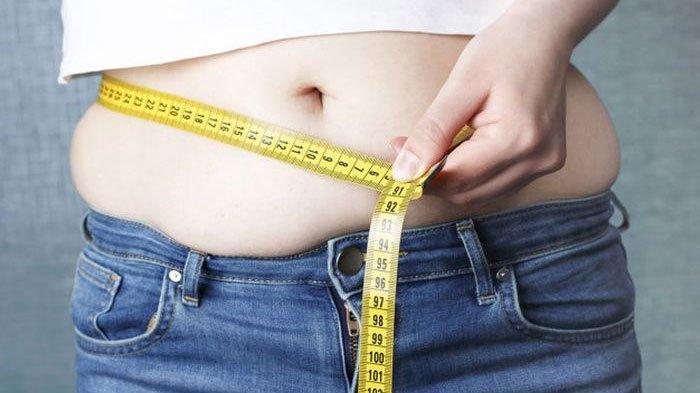 Cara Mengendalikan Nafsu Makan yang Tinggi, Lakukan Cara Berikut Agar Tidak Mengalami Kegemukan