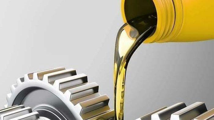 TIPS Memilih Oli yang Benar, Ketahui Penyebab Oli Motor Bisa Boros