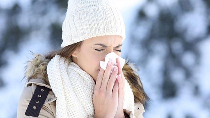 7 Arti Warna Ingus Bagi Kesehatan, Hati-hati Bisa Jadi Tanda Infeksi Serius, Bening Normal