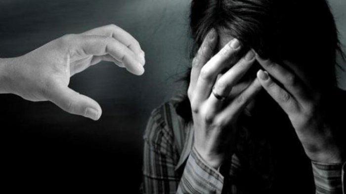 Polisi Bekuk 4 Tersangka Pemerkosaan Remaja di Kebun Singkong Lumajang, 2 Pelaku Ditembak Petugas