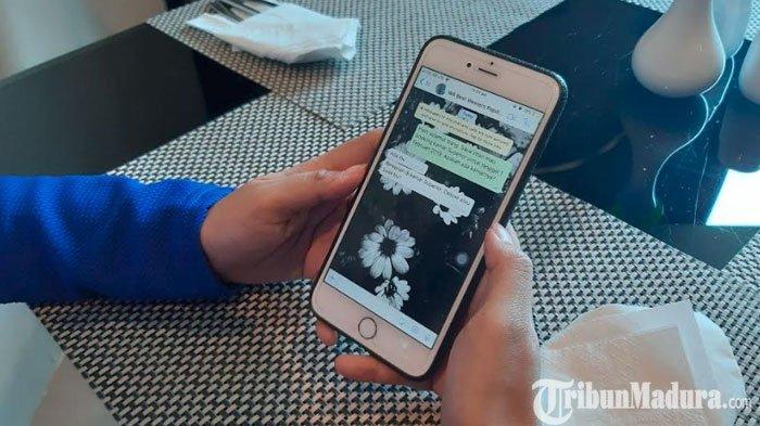 PakaiEasy Booking by WhatsApp,Best Western Papilio Hotel Tawarkan Promo Menarik dan Harga Miring