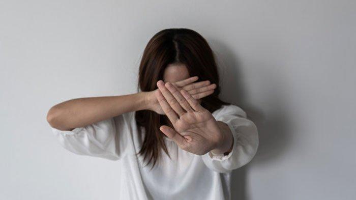 Petaka Bermula saat Pesta Miras Oplosan Remaja Digelar, Gadis 16 Tahun Diperkosa Tiga Pemuda