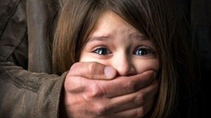 Telanjur Viral di Media Sosial, Drama Kasus Penculikan Bayi Diralat Sang Ibu, 'Saya Meminta Maaf'