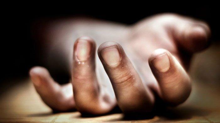 Pembunuhan Warga Madura Diduga Karena Dendam, Organ Dalam Korban Terburai, Jari Tangannya Putus