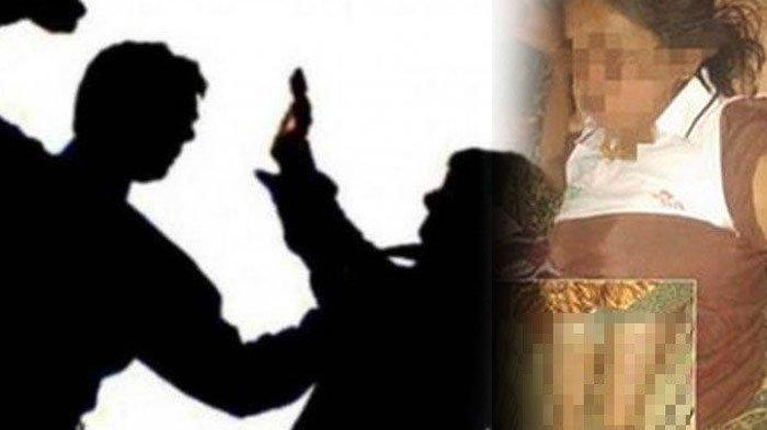 TERUNGKAP Alasan Suami yang Siksa Wanita Madura Hamil Hingga Tewas, Peran Anak Kandung Juga Terseret