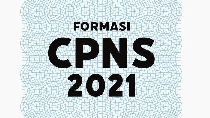 Pemkab Ponorogo Buka 153 Formasi CPNS dan 1.910 PPPK, Formasi Guru Terbanyak, Begini Rinciannya