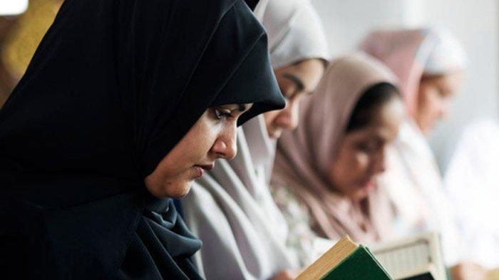Kumpulan Doa Pembuka Rezeki Agar Dagangan Anda Laris dan Berkah, Lafal Arab Latin dengan Artinya