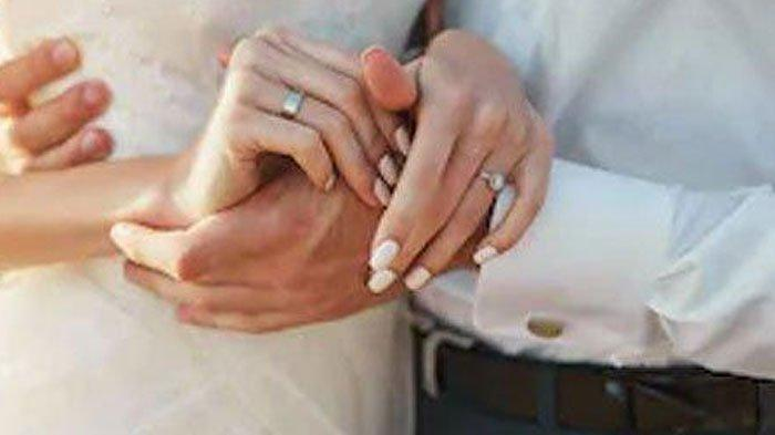 Pernikahan di Bawah Umur di Sumenep Masih Terbilang Tinggi, Ratusan Permohonan Dispensasi Diajukan