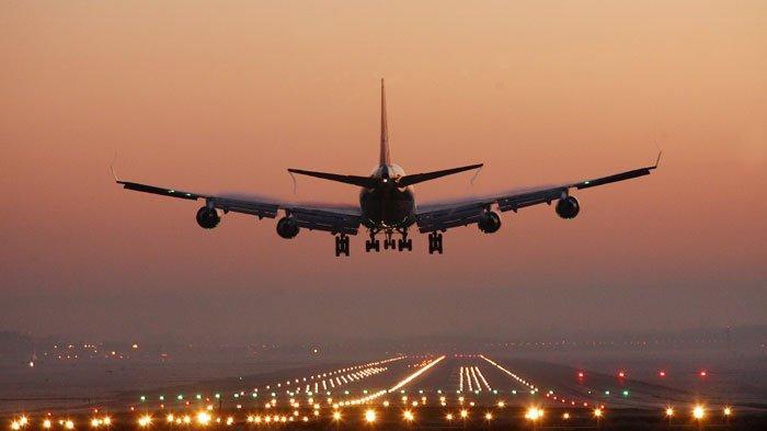 Diskon Tiket Pesawat untuk Mudik Lebaran 2019, Ada MaskapaiCitilink hinggaGaruda Indonesia
