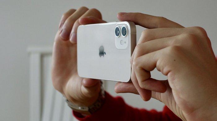 Daftar Harga iPhone Terbaru Bulan Juli 2020 Mulai iPhone SE, iPhone 11, iPhone Xr Hingga iPhone 12