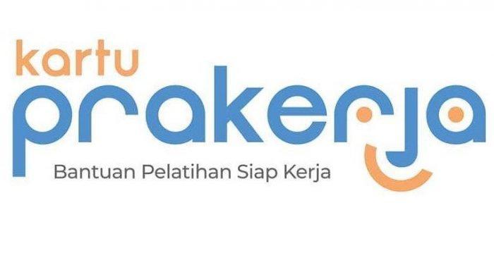 Daftar Kartu Prakerja Gelombang 12 di www.prakerja.go.id, Berikut Syarat Agar Lolos Dapat Insentif