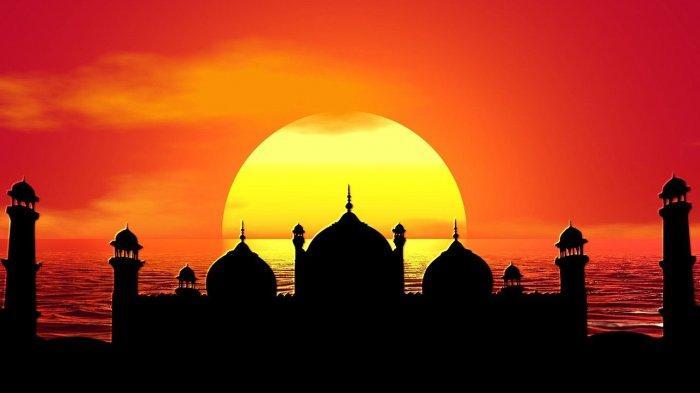 Sederet Amalan Malam Nuzulul Quran pada Bulan Puasa Ramadan, Simak Penjelasan Lengkapnya