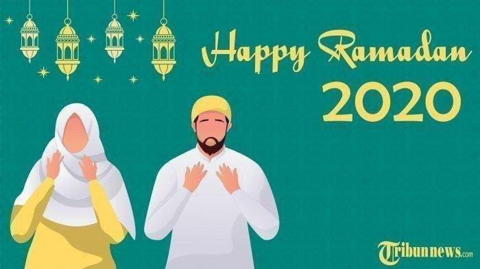 Syarat, Wajib dan Rukun Puasa Ramadan, Juga Hindari Larangan ini Agar Puasanya Sah, Simak Rinciannya